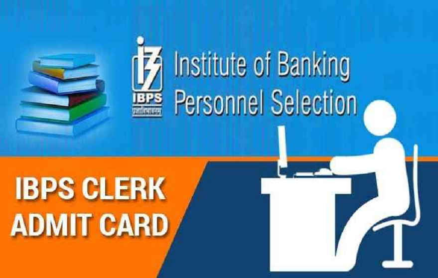 IBPS hall ticket 2019, RRB officer scale 1 prelims 2019, RRB officer scale 1 prelims 2019 admit card 2019