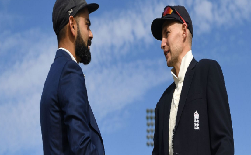 ICC launches World Test Championship, here is all you need to know