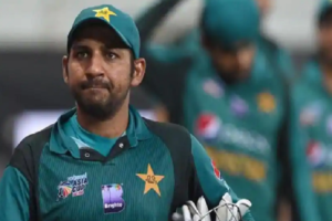 Pakistan skipper Sarfaraz Ahmed won't resign from captaincy, says satisfied with the performance of players in World Cup