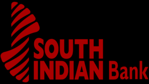South Indian Bank Admit card 2019