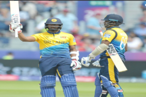 ICC Cricket World Cup 2019, SL vs WI, Sri Lanka vs West Indies world cup 2019