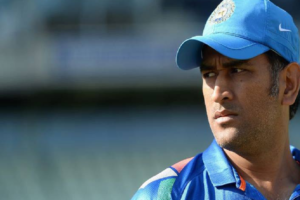 Sachin Tendulkar says MS Dhoni coming in at NO.5 would have made a difference, Sourav Ganguly expresses surprise over Dhoni's batting position in World Cup semi-final