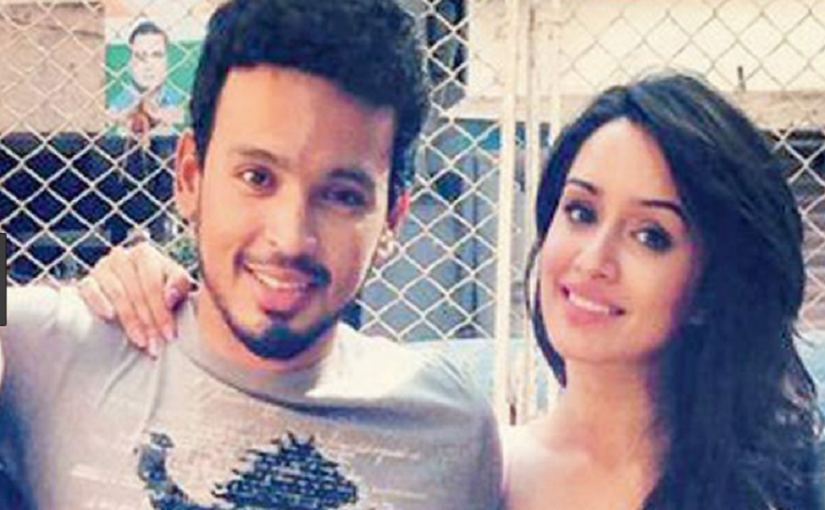 Shraddha Kapoor, her rumoured boyfriend Rohan Shrestha likely to tie the knot in 2020: Reports