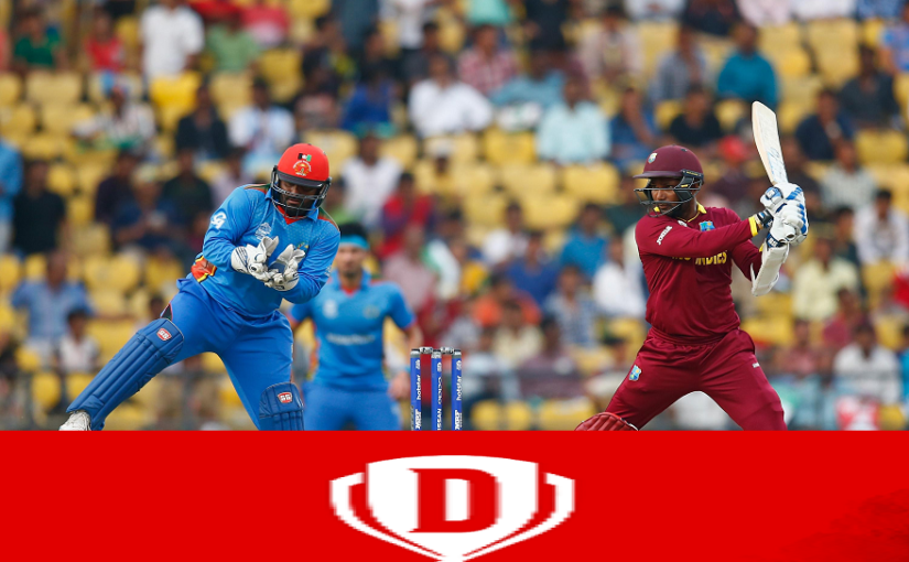 Afghanistan vs West Indies ICC Cricket World Cup 2019 Dream 11 Prediction: How to play Dream 11, Afghanistan vs West Indies match preview best inform players for playing XI