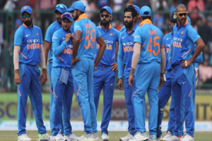 india tour of wes indies, india tour of wes indies 2019, ms dhoni retirement, virat kohli, rishabh pant, india team latest news