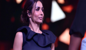Malaika Arora says its a taboo in India if women want to give love a second chance