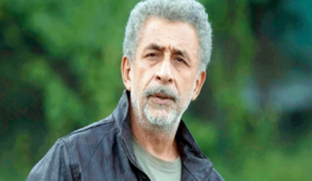 Happy birthday Naseeruddin Shah: 5 movies to watch now if you are a true fan!