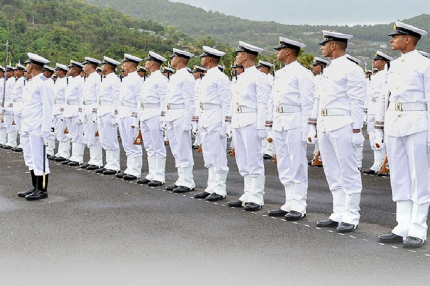 Indian Navy Recruitment 2019: Apply Before July 15 For