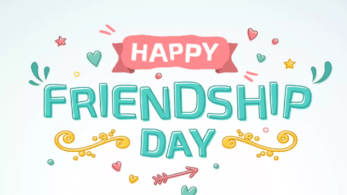 Happy Friendship Day 2019 Quotes Messages Wishes In Punjabi Best Friendship Day Images Hd Wallpapers For Whatsapp Dp Facebook Status To Wish Your Best Friend Girlfriend Boyfriend And Lovers Newsx