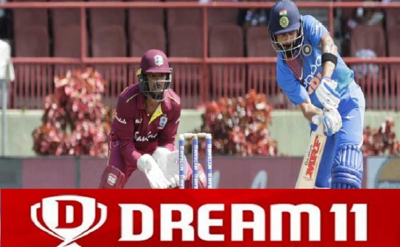 India vs West Indies 1st ODI Dream 11 Prediction: How to play dream 11, India vs West Indies match preview, best in-form players for playing XI
