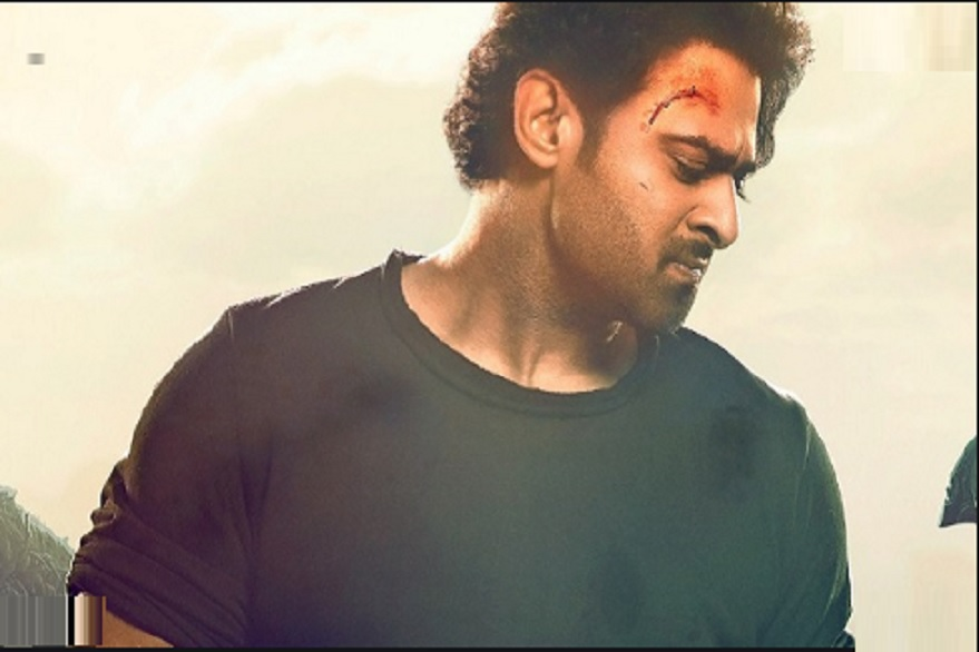 After Saaho, Prabhas likely to collaborate with Sye Raa director Surender Reddy