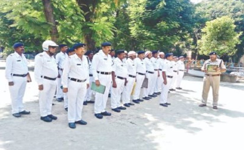 West Bengal Police Recruitment Result 2018: Final written examination result for Constable post declared. Check out now