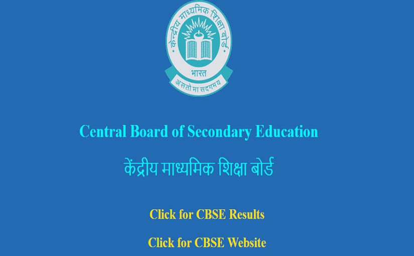 CBSE, fee hike for SC/ST students