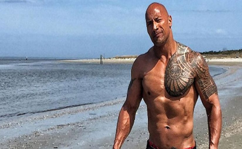 The Rock declares retirement from WWE: Dwayne Johnson officially says goodbye to wrestling
