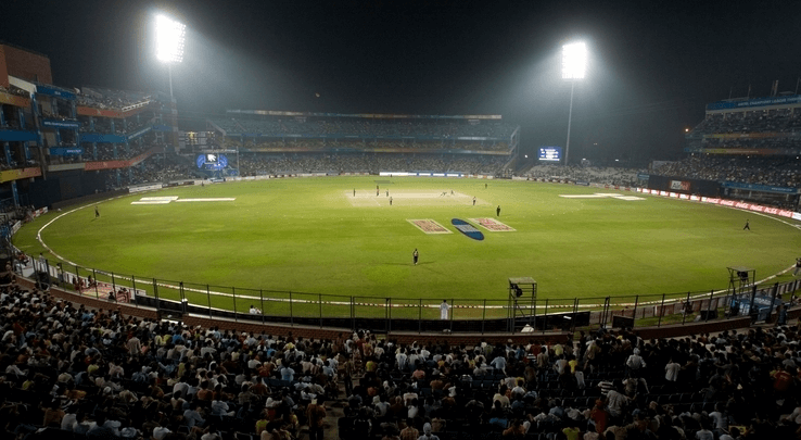 Feroz Shah Kotla: Twitter users slam renaming stadium after Arun Jaitley