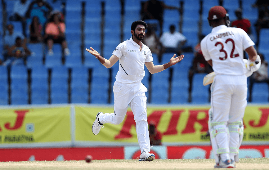 India vs India West Indies 2nd Test preview: India eye series win, set to take on West Indies tomorrow inJamaica