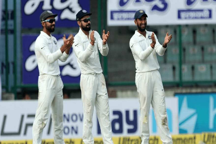 India tour of West Indies first Test preview: Kohli and co. all set to dominate the Carribeans in the Test series