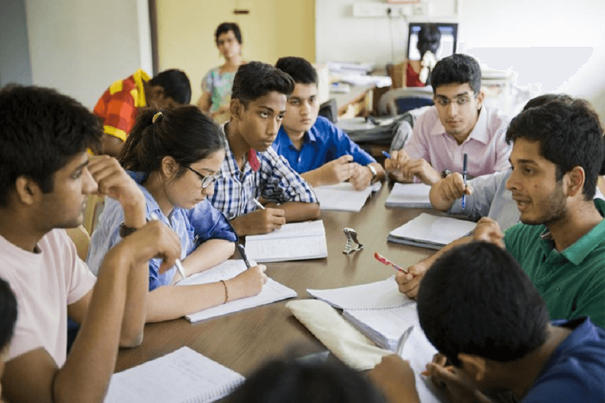 Maharashtra SSC Supplementary results 2019 to be out tomorrow, know how to check @ mahresults.nic.in