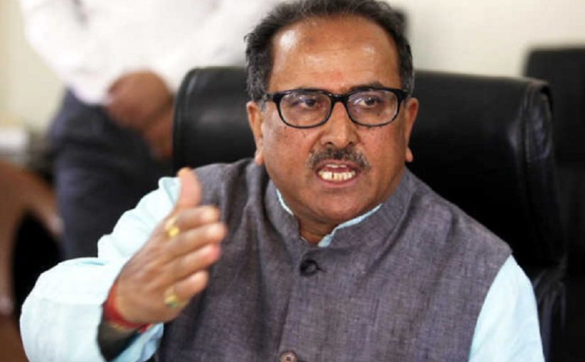 Article 370 Kashmir news,BJP state unit wants curbs to be placed on outsiders on buying land, jobs in J&K,BJP J&K, abrogation of article 370,article 370 land issue, article 370