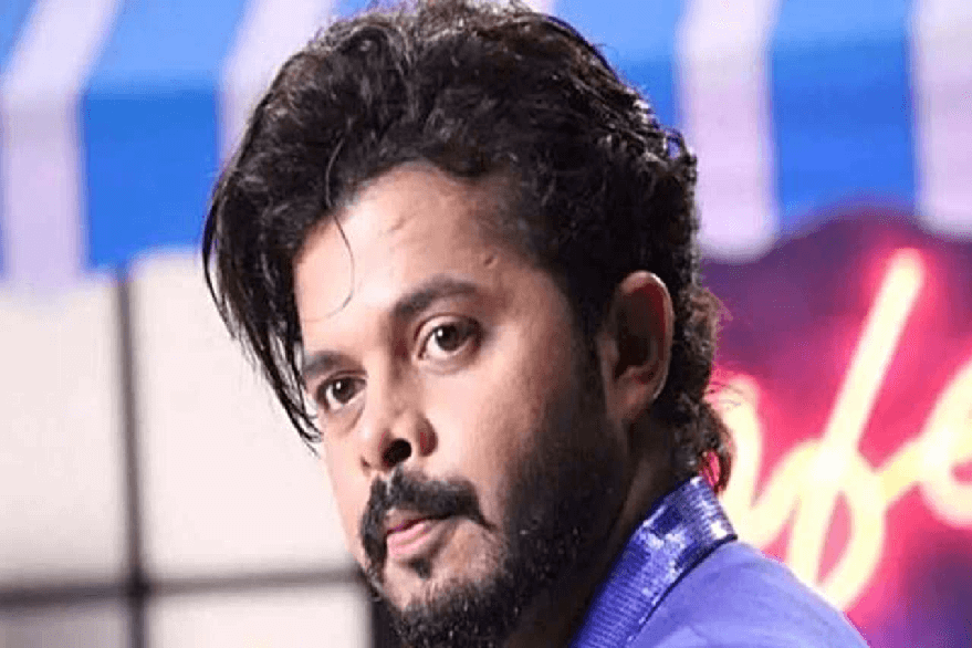 S Sreesanth on life ban revocation: Want to finish my career with 100 Test wickets