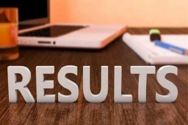 Kendriya Vidyalaya Sangathan announces result for PRT TGT LDC and other posts @kvsangathan.nic.in, check details and get a direct link here