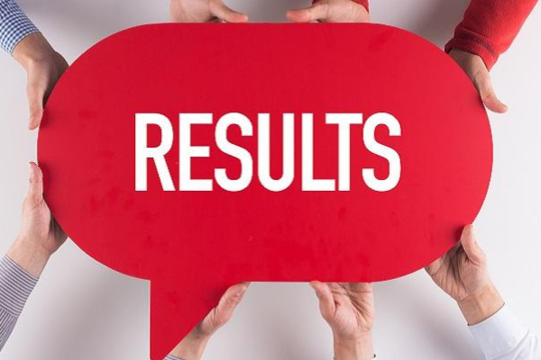 SSC CHSL Result 2019: Combined Higher Secondary Level tier 1 results to be released today @ssc.nic.in, steps to check scorecard