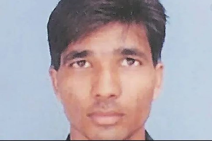 UP honour killing: Dalit youth burnt alive, accused cries caste dignity