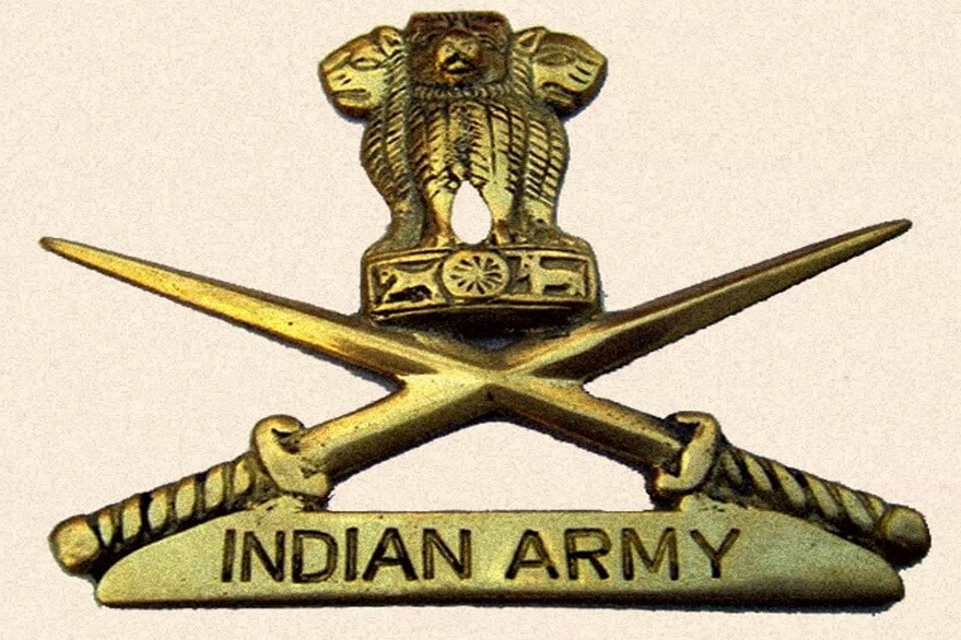 Indian Army Recruitment 2019: Apply for 152 religious teacher posts, check details here @joinindianarmy.nic.in