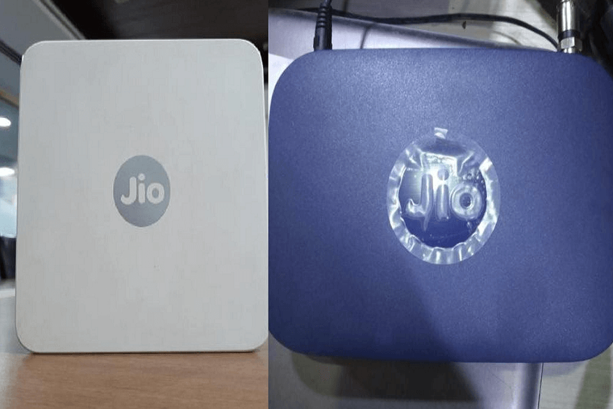Reliance JioFiber installation free for all customers, preview offer subscribers to get free data for two months
