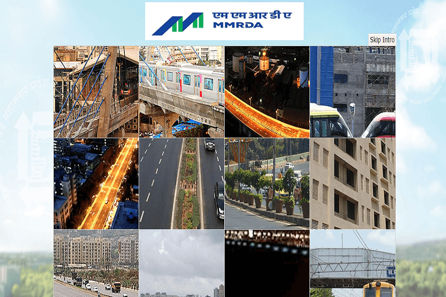 MMRDA recruitment 2019: Applications invited for non-executive posts, check details