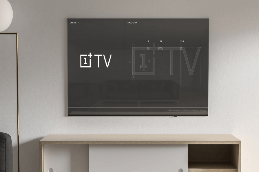 OnePlus to introduce OnePlus TV in India soon, check new features, price and launch date