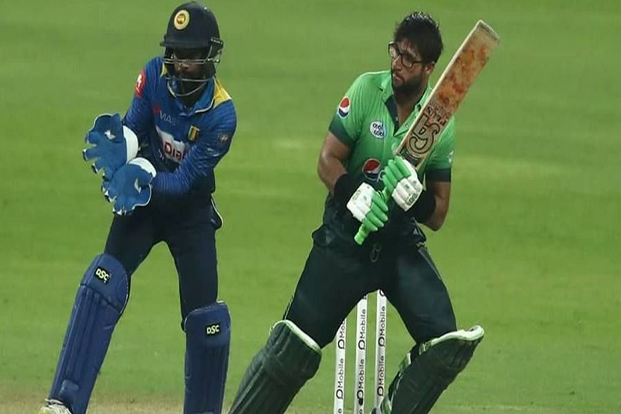 Sri Lanka cricket team will tour Pakistan regardless of which players are coming, says PCB official