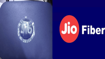 Reliance JioFiber: From JioFiber helpline number to offered