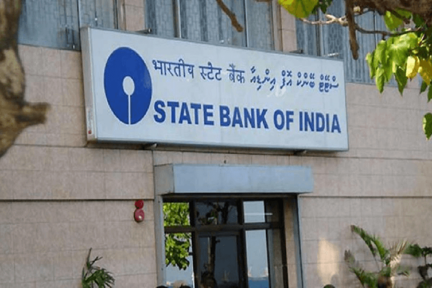 SBI Medical Officer Recruitment 2019: Check steps to apply @ sbi.co.in