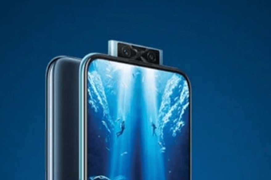 Vivo V17 Pro India launch today: Know live stream details, time, price and features