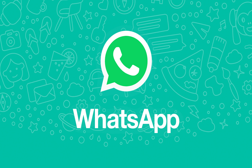 5 WhatsApp latest features which are going to make it more user friendly