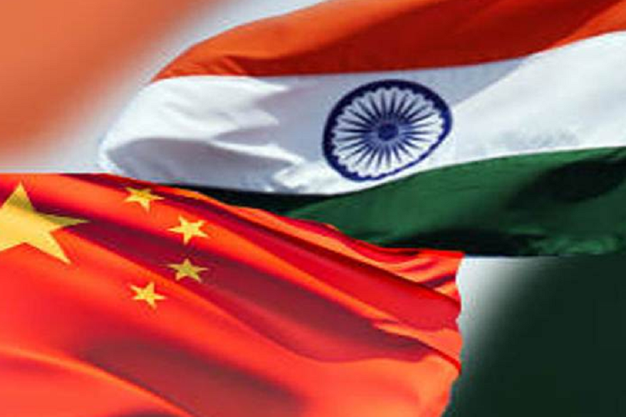 Ahead of President Xi Jinping's India visit, China changes stance on Kashmir, says it's India and Pakistan's bilateral issue