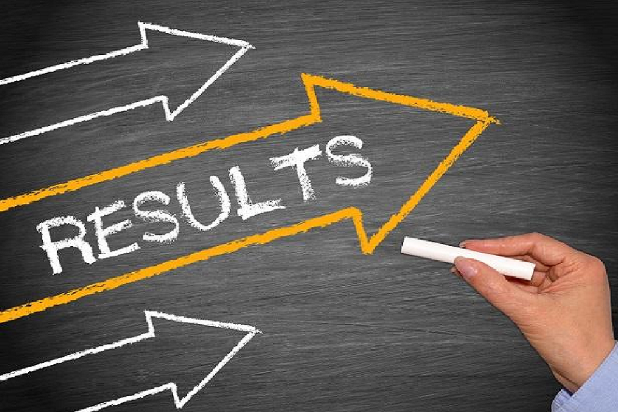 Osmania University 6th Semester Results out, check now